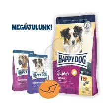 Happy Dog Junior Original 4 kg kutyaeledel
