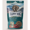 Happy Dog Meat Snack Black Forest 75 g
