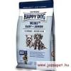 Happy Dog Mini Baby & Junior 29 2* 1 kg csomagban OLCSÓBB!!