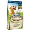 Happy Dog Natur-croq Lamb & Reis 15kg