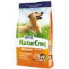 Happy Dog Natur-Croq Rind&Reis 1 kg