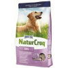 Happy Dog Natur-Croq XXL