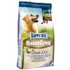 Happy Dog NaturCroq Adult XXL 15 kg-os