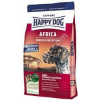 Happy Dog supreme Africa 12,5kg.