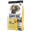Happy Dog Supreme Fit & Well Light Calorie Control 4 kg
