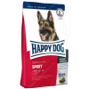 Happy Dog Supreme Fit & Well Sport kutyatáp | 300 Gr