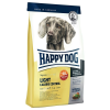 Happy Dog Supreme Fit & Well Light Calorie Controll 12,5kg