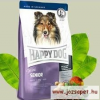 Happy Dog Supreme Mini Senior kutyatáp idős kutyának 4 kg