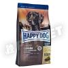 Happy Dog Supreme Sensible Canada lazaccal 4kg