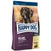 Happy Dog supreme Sensible Irland 25 kg 2x12,5kg