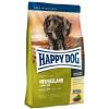 Happy Dog supreme Sensible Neuseeland (25 kg 2x12,5kg