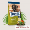 Happy Dog Supreme Sensible Neuseeland 4 kg kutyatáp