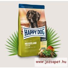 Happy Dog Supreme Sensible Neuseeland 4 kg kutyatáp kutyaeledel