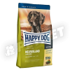 Happy Dog Supreme Sensible Neuseeland Bárány 1kg