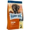 Happy Dog Supreme Toscana 1kg