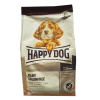 Happy Dog Supreme Young Baby Grainfree 2x12,5kg