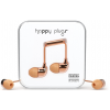 Happy Plugs In-Ear Rose Deluxe Edition