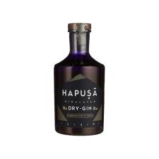 Hapusa - Himalayan Dry Gin 0,7l 43% gin