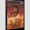 Harcosok - Dzsingisz kán, a hódító DVD