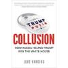 Harding Luke Collusion
