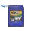 HARDT OIL OLEODINAMIC ISO VG 46 (10 L) Hidraulikaolaj HLP