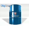 HARDT OIL OLEODINAMIC SUPER HVLP ISO VG 46 ZF (200 L) HVLP cinkmentes hidraulikaolaj