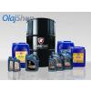HARDT OIL TRANSMISSION SAE 75W-80 szintetikus GL5 (1 L)