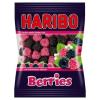 Haribo Berries zselécukorka 100 g