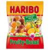 Haribo Fruity-Bussi gyümölcsízű gumicukorka 100 g
