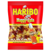 Haribo Happy Cola kólaízű gumicukor 100 g