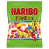 Haribo Jelly Beans 85 g cukordrazsé zselével töltve