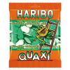 Haribo Quaxi gumicukor gyümölcs ízű 100 g