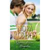 Harlequin Kiadó Nora Roberts - Győztes játszma Pengeélen (Új példány, megvásárolható, de nem kölcsönözhető!)