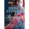 Harlequin Magyarország Anne Stuart: A bosszúálló - A Rohan ház