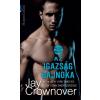 Harlequin Magyarország Jay Crownover: Az igazság bajnoka