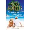 Harlequin Magyarország Nora Roberts: Szerencsejátékosok - A MacGregor család