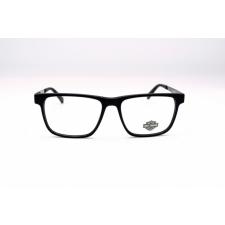 Harley Davidson 0815 002 Optikai keret szemüvegkeret