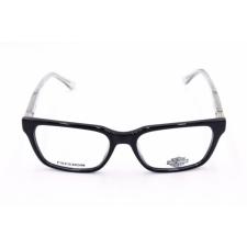 Harley Davidson HDS9002 001 Optikai keret szemüvegkeret