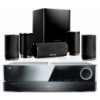 HARMAN KARDON HD COM 1619