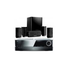 HARMAN KARDON HD COM 1619 házimozi rendszer