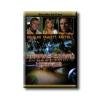 Hármas számú űrbázis (DVD)