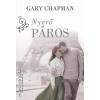 Harmat Kiadó Gary Chapman-Nyerő páros (Új példány, megvásárolható, de nem kölcsönözhető!)