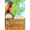 Harmat Kiadó Karen Kingsbury: Kegyelem - A Baxter család története - Elsőszülött-sorozat 2. kötet