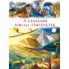 Harmat Kiadó Marion Thomas: A legszebb bibliai történetek