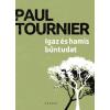 Harmat Kiadó Paul Tournier: Igaz és hamis bűntudat