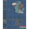 Három világrész csavargója (Greenhorn)