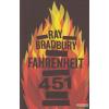 Harper Collins Fahrenheit 451
