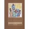 Harriet Beecher-Stowe TAMÁS BÁTYA KUNYHÓJA