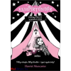 Harriet Muncaster : Holdas Hanna nyaralni megy