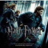 Harry Potter And The Deathly Hallows - Soundtrack